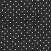 Wyoming Trader Black Polka Dot