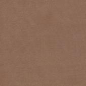 Wyoming Trader Tan Solid