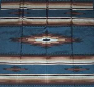 Wyoming Trader Aztec
