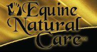 Equine Natural Care
