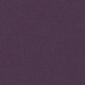 Cattle Kate Purple 100% Silk Scarf