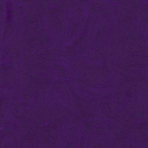 Purple Wild Rag