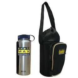 Trail Max Water Pocket
