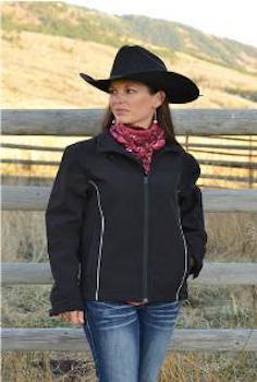 Wyoming Trader Women's Cheyenne Jacket