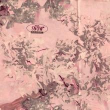 Cowboy Images King's Pink