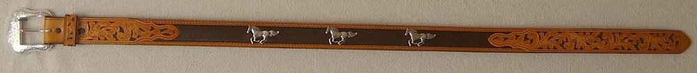 Horse Belts