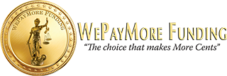 WePayMore Funding LLC