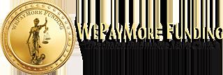 WePayMore Funding LLC