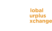Global Surplus Exchange