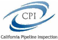CPI200x137