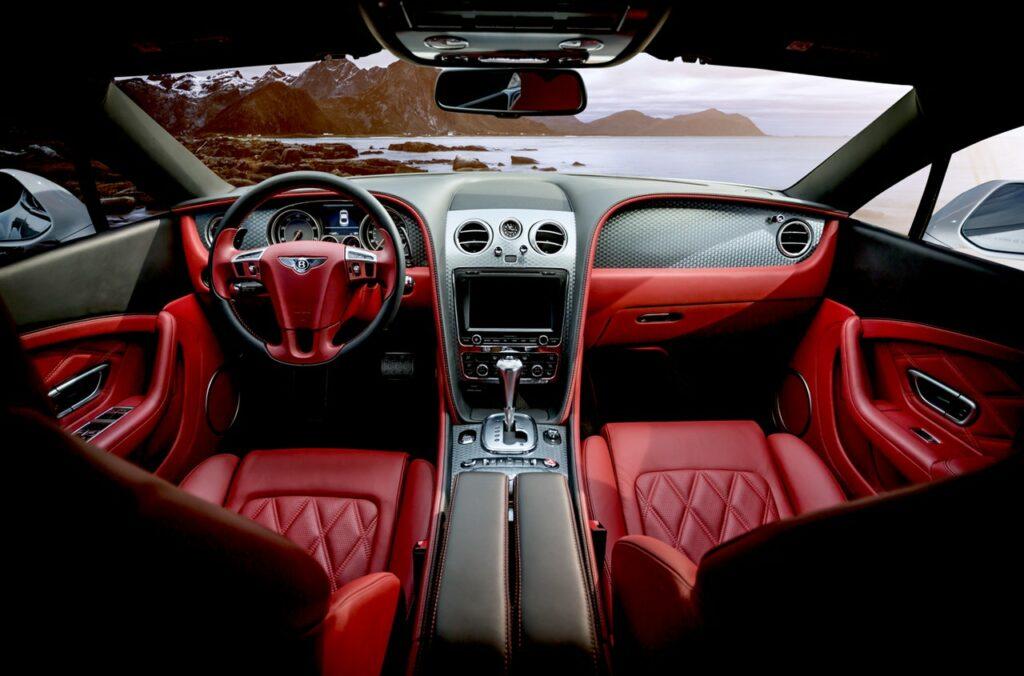 automobile-car-convertible-326259