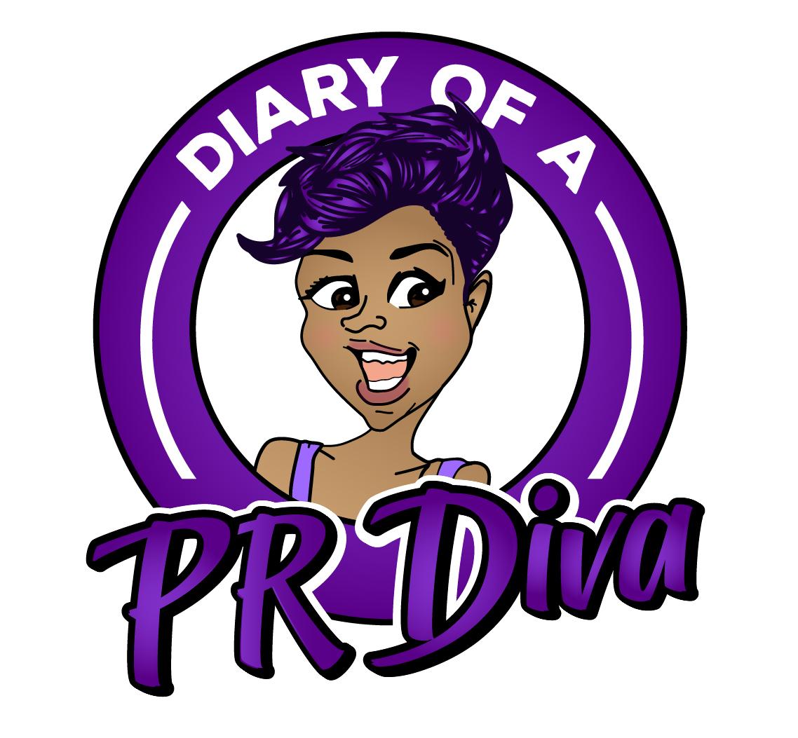 PR Diva Logo-Final-JPG