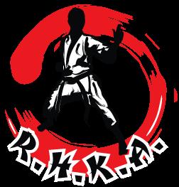 Rodney Hobson Karate Academy