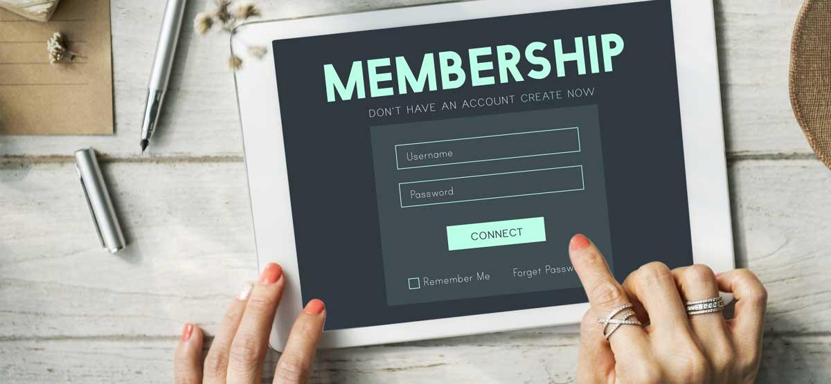 Membership Level