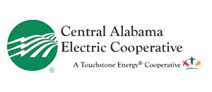 Central Alabama Electric