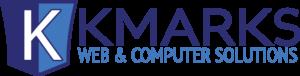 Kmarks Logo