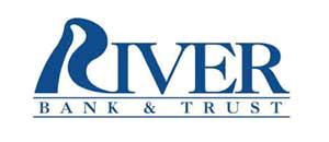 River Bank & Trust