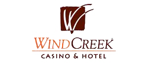 Wind Creek Cansino
