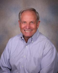Dennis Fain