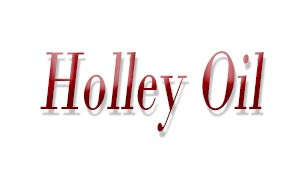 Holley Oil
