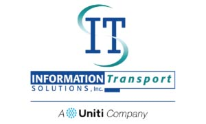 Information Transport Solution