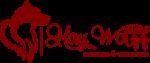 Kay Wolff Logo