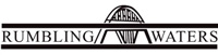 Rumbling Water Logo