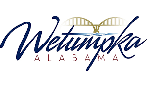 City of Wetumpka