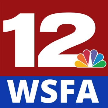 12 WSFA