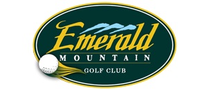Emerald Mountain Golf Club