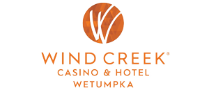 windcreek logo