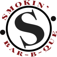 Smokin' S Bar-B-Que
