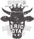 2017 American royal open brisket and open overall grand champion