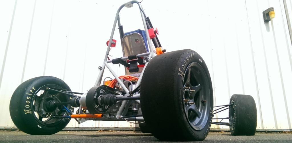 FE2-slider