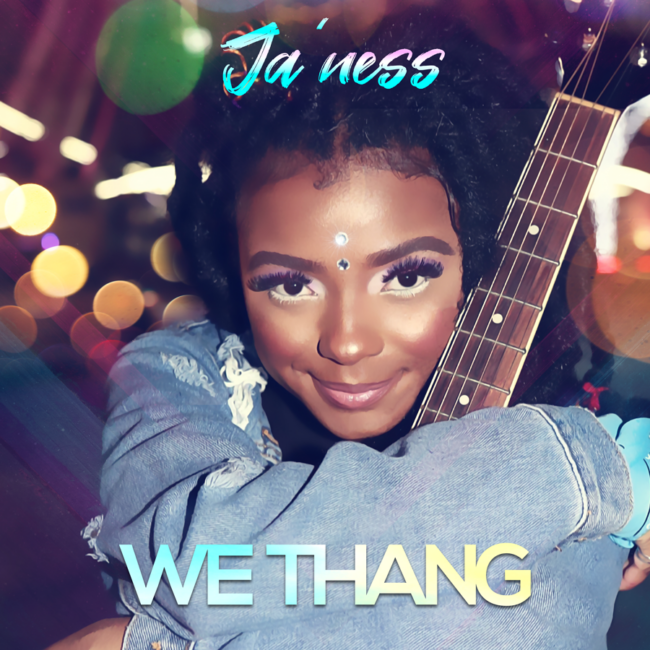 wethang-cover
