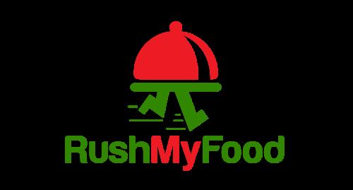 RushMyFood