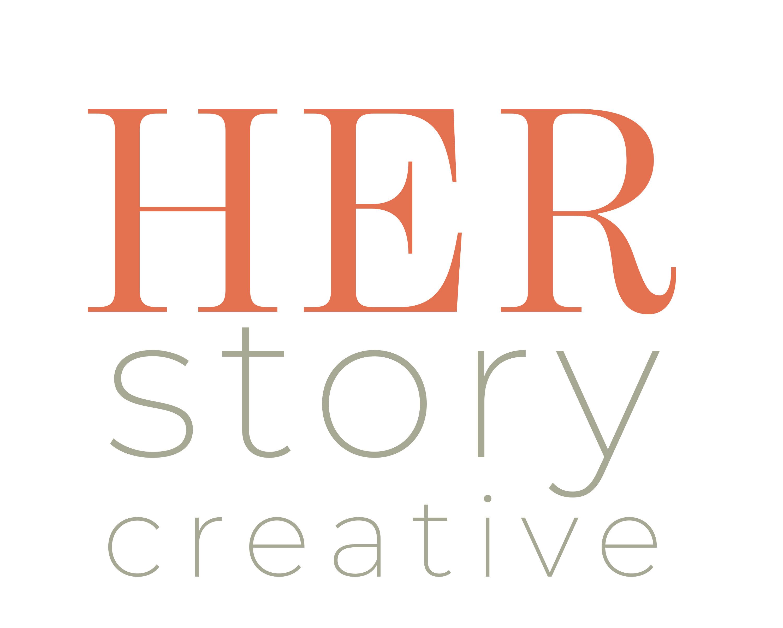 Her Story Creative