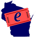 Events In Wisconsin