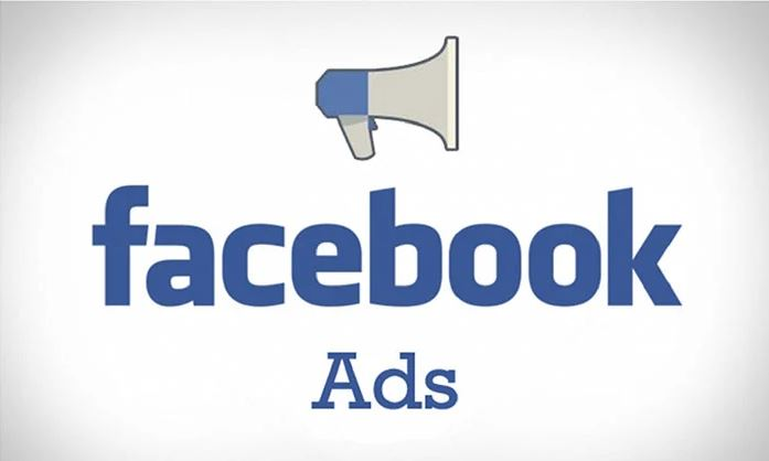 Photo with Facebook Ads logo