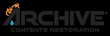 Archive Contents Restoration -
