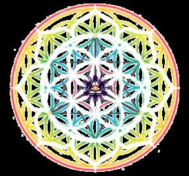 Soma Alchemy
