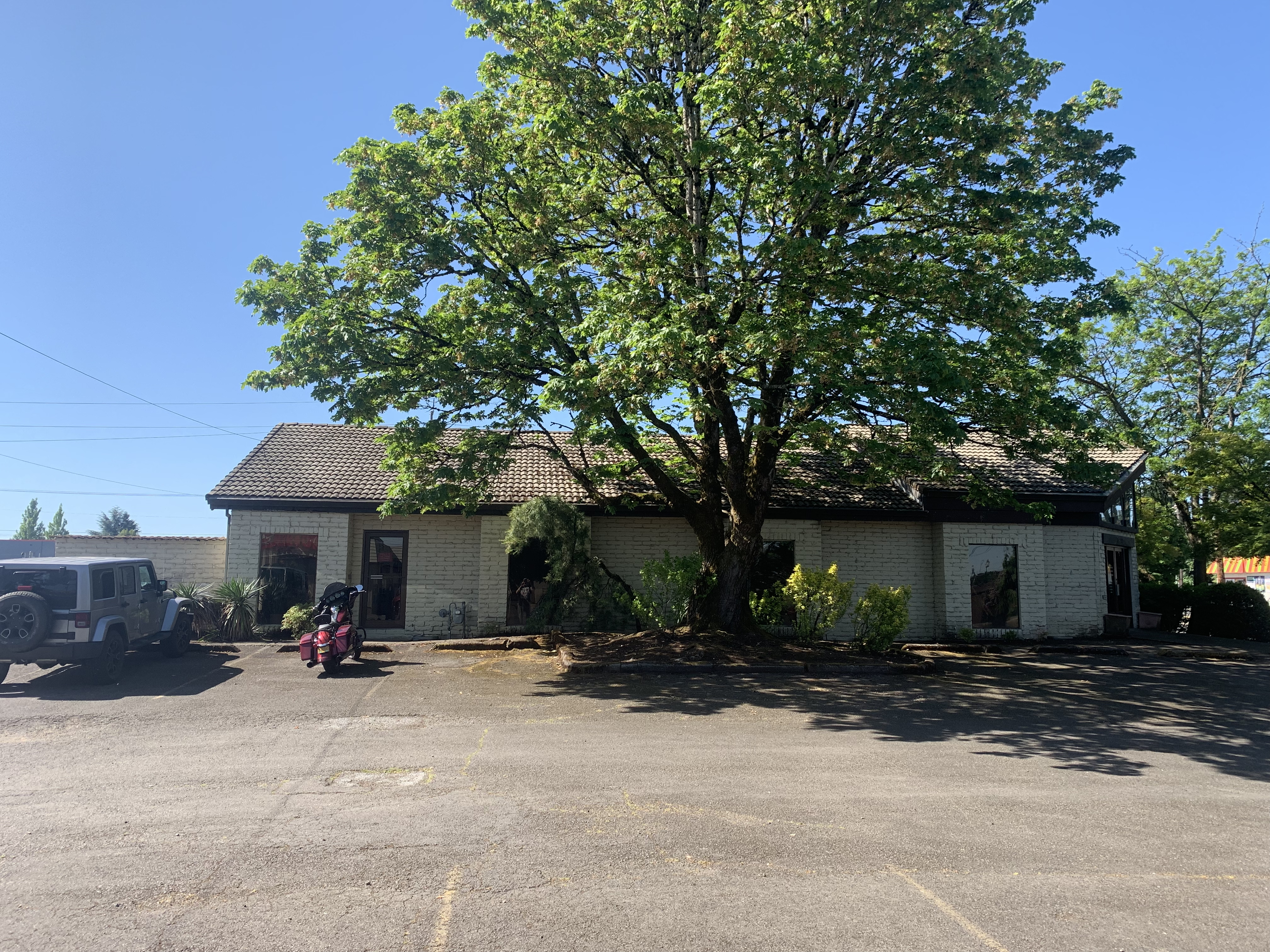 Professional Office For Sale 1610 12th Street SE