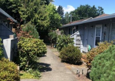 Forest Grove – 12 Units