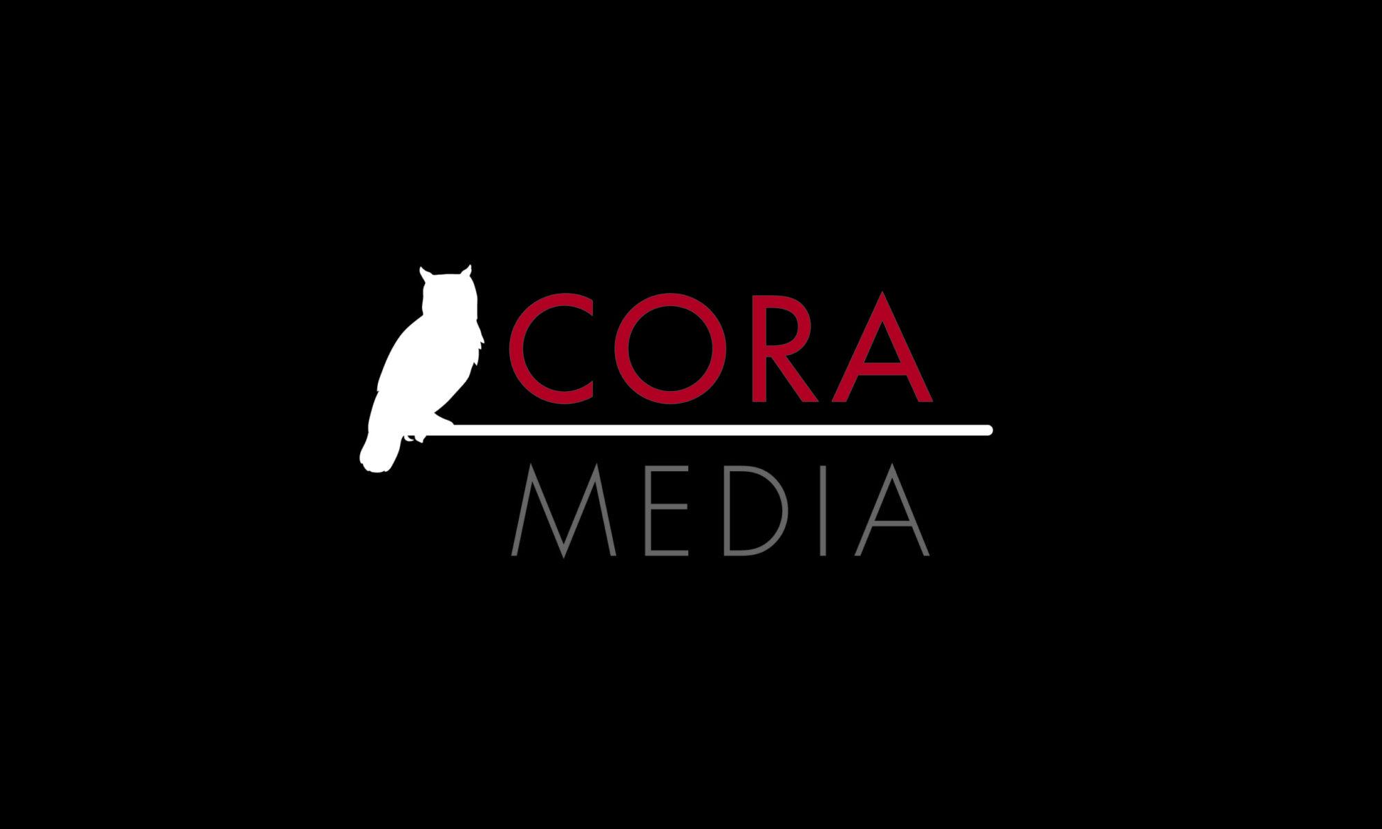 Cora Media