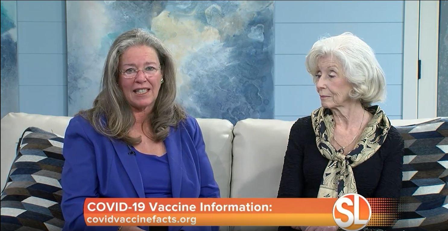 Health Innovation Spotlight: Vaccines