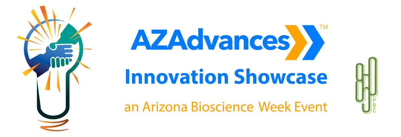 Life Science Innovation Showcase Benefits AZAdvances