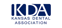 Kansas Dental Association