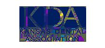 Kansas Dental Association