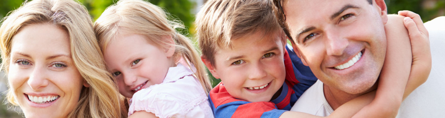 Preventive dentistry - caring for your teeth to keep them healthy
