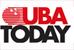 UBA Today